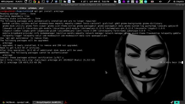Screenshot from 2014-03-18 19:26:51