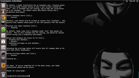 Installing and Configuring OpenStack Havana in Ubuntu 13 10   LINUX