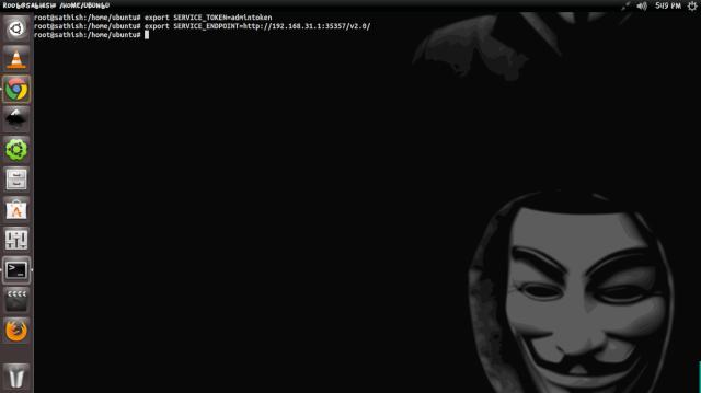 Screenshot from 2014-03-23 17_20_02