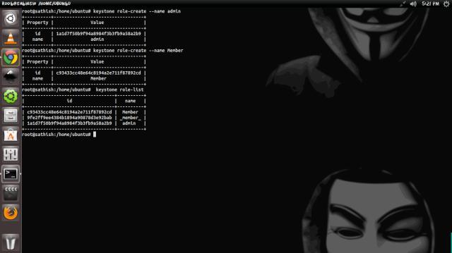 Screenshot from 2014-03-23 17_21_26