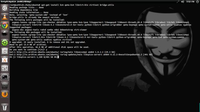 Screenshot from 2014-03-23 17_39_32