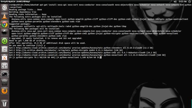 Screenshot from 2014-03-23 17_55_51
