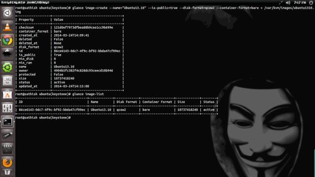 Screenshot from 2014-03-24 19_47_27