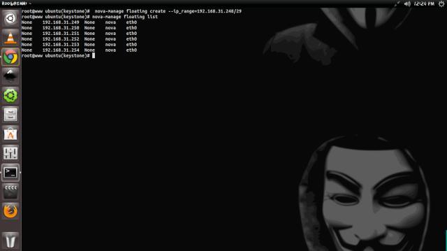 Screenshot from 2014-03-25 12_24_41