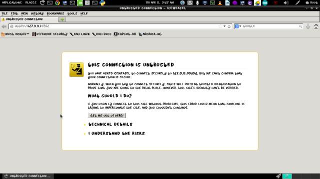 Screenshot from 2014-04-11 09:27:48