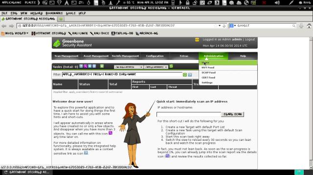Screenshot from 2014-04-14 12:08:31