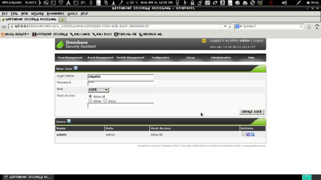 Screenshot from 2014-04-14 12:08:49