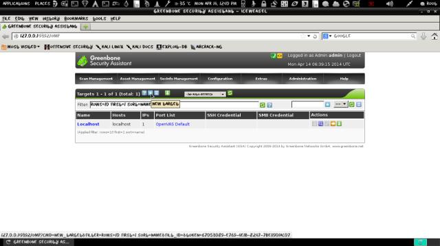 Screenshot from 2014-04-14 12:10:04