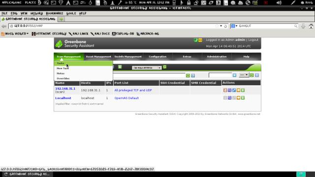 Screenshot from 2014-04-14 12:12:26