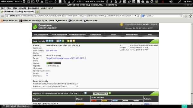 Screenshot from 2014-04-14 12:16:49