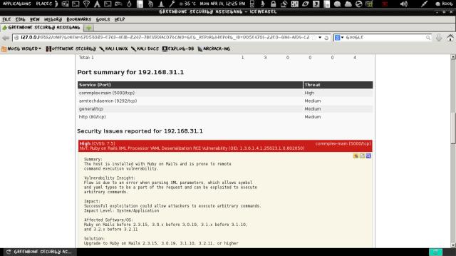 Screenshot from 2014-04-14 12:25:45
