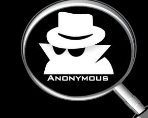 anonymous-1024x819