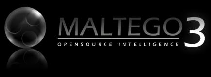 Extract metadata linux