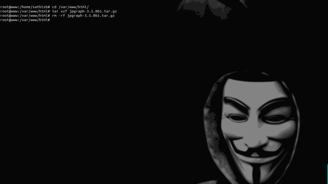 Screenshot from 2014-05-01 13:33:38