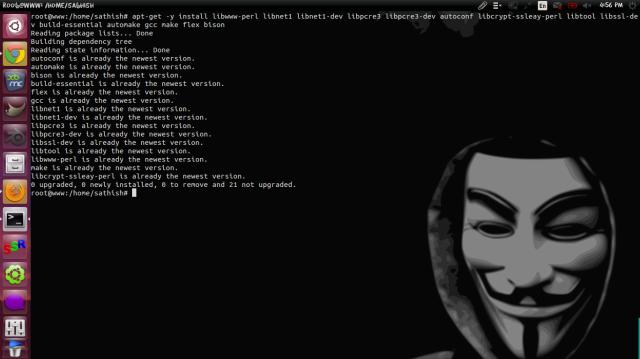 Screenshot from 2014-05-02 16:56:24