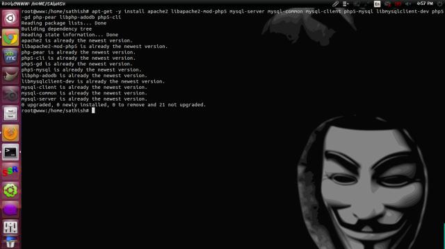 Screenshot from 2014-05-02 16:57:08