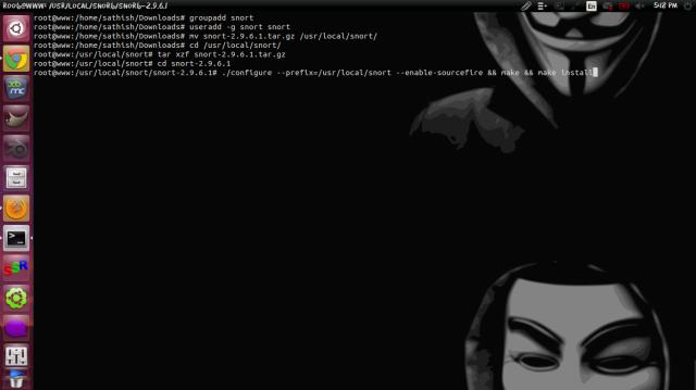 Screenshot from 2014-05-02 17:18:09