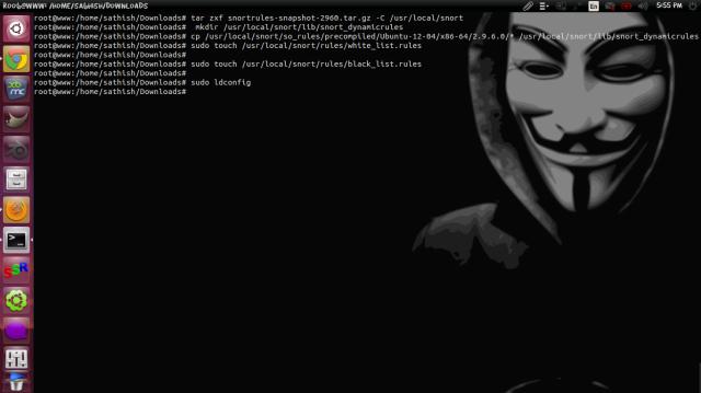 Screenshot from 2014-05-02 17:55:21