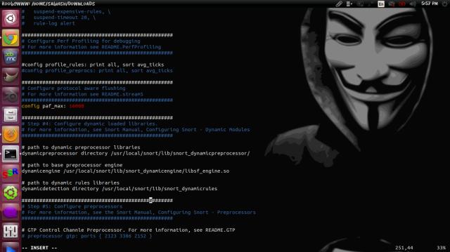 Screenshot from 2014-05-02 17:57:25