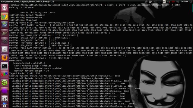 Screenshot from 2014-05-03 09:13:35