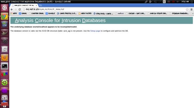 Screenshot from 2014-05-03 09:32:51