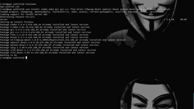 Screenshot from 2014-05-06 15:45:44