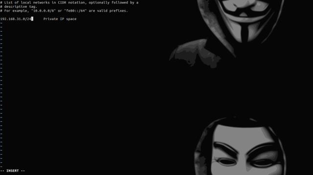 Screenshot from 2014-05-06 15:59:37