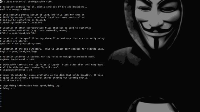 Screenshot from 2014-05-06 16:00:14
