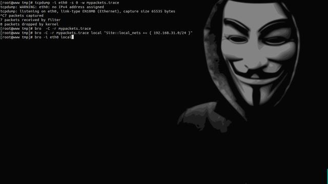 Screenshot from 2014-05-06 17:03:05