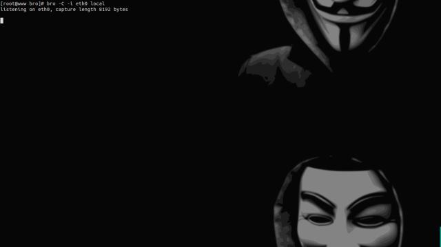 Screenshot from 2014-05-06 17:11:02