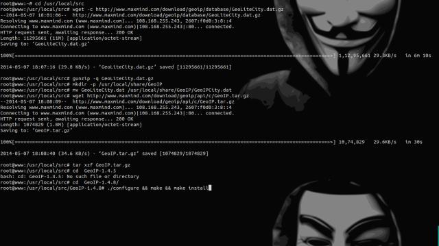 Screenshot from 2014-05-07 18:09:25