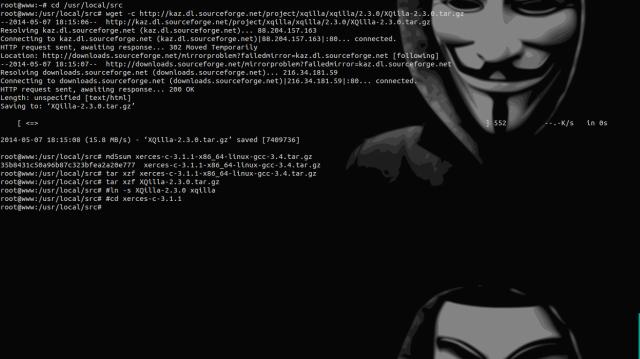 Screenshot from 2014-05-07 18:16:47