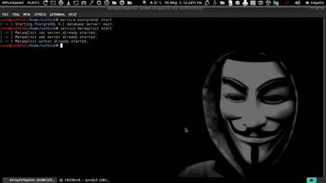 Screenshot from 2014-05-09 12:28:11