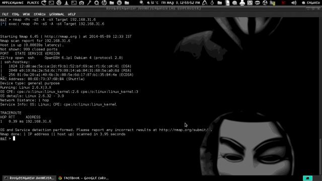 Screenshot from 2014-05-09 12:33:32