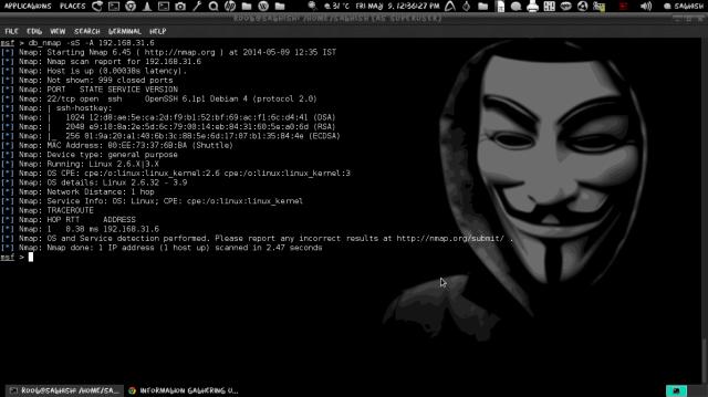 Screenshot from 2014-05-09 12:36:28