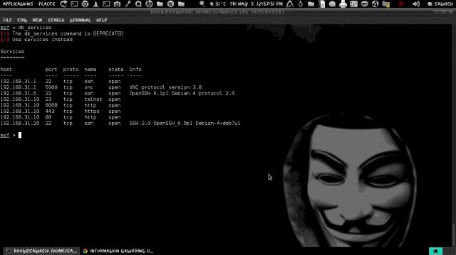 Screenshot from 2014-05-09 12:37:31