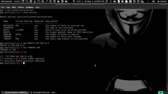 Screenshot from 2014-05-09 12:58:35