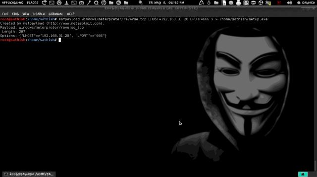 Screenshot from 2014-05-09 16:11:39