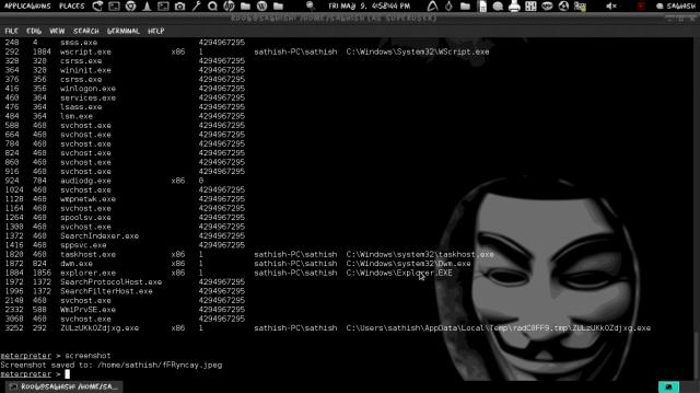 Screenshot from 2014-05-09 16:58:44