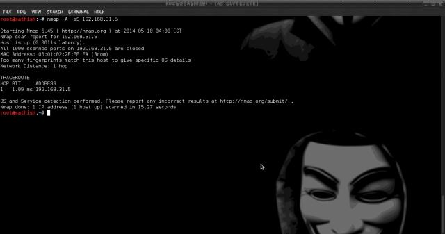 Screenshot from 2014-05-10 04:01:24