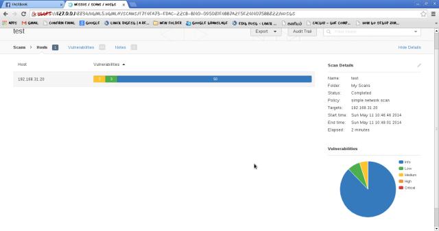 Screenshot from 2014-05-11 10:49:19