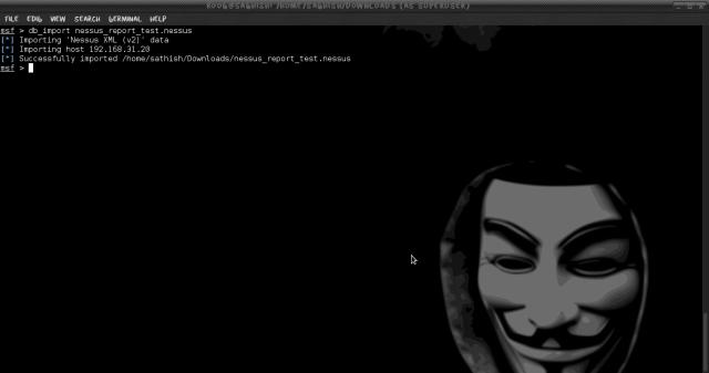 Screenshot from 2014-05-11 10:54:04