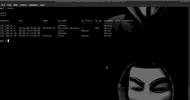 Screenshot from 2014-05-11 10:54:55