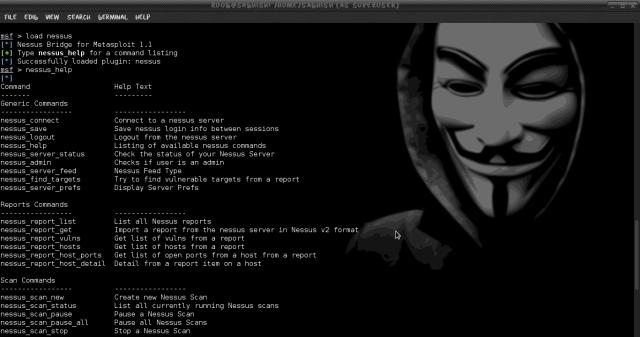 Screenshot from 2014-05-11 11:34:56