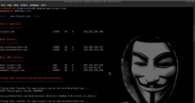 Screenshot from 2014-05-19 11:03:48