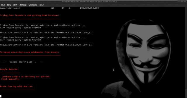 Screenshot from 2014-05-19 11:16:28