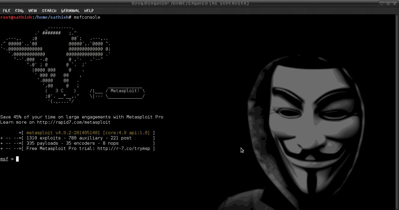 Image Result For Cracker Hack